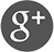 PoznanTours Google+